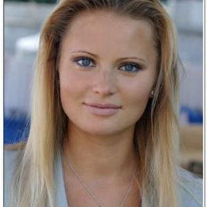 Дане Борисовой не везет в любви